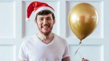8 joyful ways to spend Christmas alone