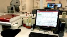Method To Quickly Assess Antibacterial Capacity of Metalworking Fluids
