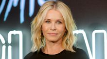'Will & Grace' casts Chelsea Handler as a high-powered lesbian