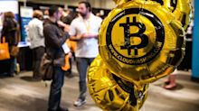 Bitcoin is a commodity, not a currency, Allianz's Mohamed El-Erian says