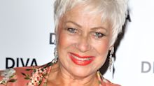 Loose Women's Denise Welch 'sick of doing the loser's face' at the NTAs