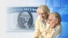 The Quiet Way Social Security Is Cutting Early Benefits in 2018