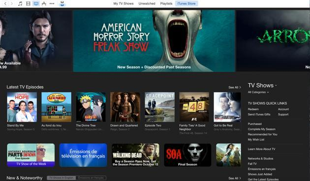 Apple offers two-week window for iTunes refunds... in Europe
