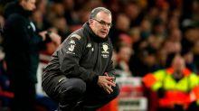 Liverpool vs Leeds confirmed line-ups for Premier League fixture tonight
