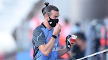 Bale open to Premier League return but Real Madrid 'making things very difficult'