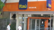 Will Itau Unibanco Get Conditional Nod for XP Holding Deal?