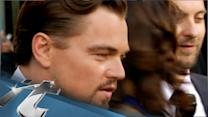 The Great Gatsby Breaks Records Already! $3.25 Million Raised In One Night Only!