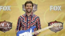 Country singer Josh Turner's crew members involved in bus accident that left 1 dead, 7 injured