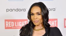 Michelle Williams Says She Was Suicidal at the Height of Destiny's Child Fame