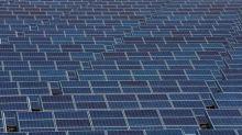 Petrobras e Total podem criar empresa para investir em projetos solares e eólicos