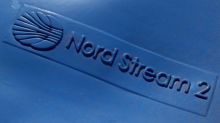 Exclusive: Denmark's Nord Stream 2 route request could cause eight-month delay, cost 660 million euros - operator