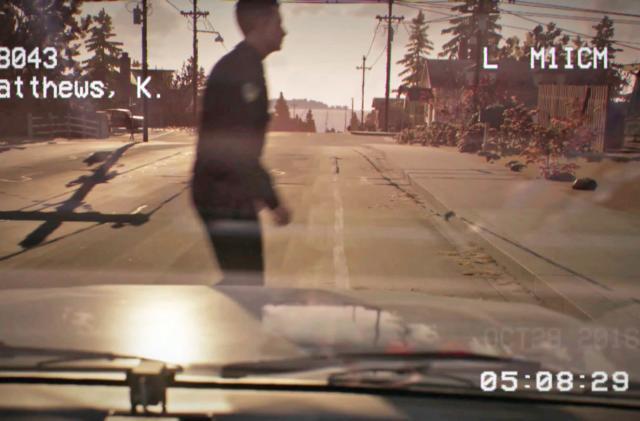 'Life is Strange 2' teaser hints at dangerous powers