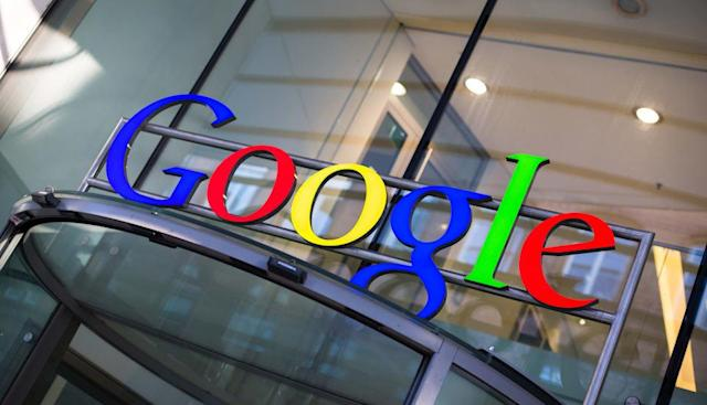 Google rejects France's demand for a global 'right to be forgotten'