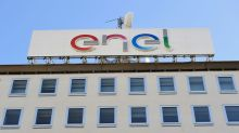 Macquarie puts in offer for Enel's Open Fiber stake