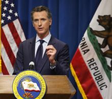 Editorial: Is Gov. Newsom 'following the science' on COVID reopening, or following the politics?