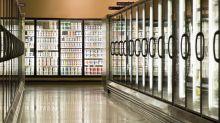 """Viraler Ekeltrend """"#Icecreamchallenge"""": So wehren sich Supermarktkunden"""