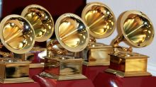 Grammy Awards Nominating Is Marred by Insider Deals, Ousted CEO's Complaint Alleges