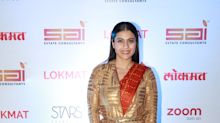 Did KJo and Kajol patch up at Lokmat Maharashtra's Most Stylish Awards 2017
