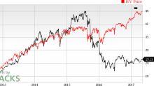 Gambling Stock Roundup: Focus on BYD, MLCO, CNTY, RRR Q1 Earnings; Eldorado Resorts Closes Buyout