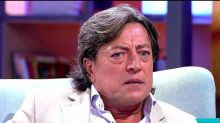 Ernesto Neyra sale de prisión tras 19 días y pagando 7.200€