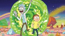 Do 'Rick and Morty' fans deserve a fourth season?