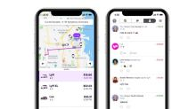 Lyft will soon let riders pay for rides with Venmo