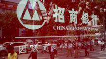 China Merchants Bank Faces Suit Over Racial Discrimination
