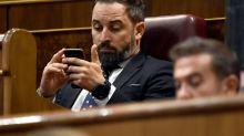 El CIS de julio: PP y PSOE suben mientras Vox sigue cayendo y pierde el tercer puesto en favor de Podemos