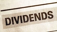 3 Stocks to Buy With Dividends Yielding More Than 4%