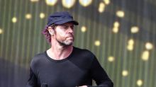 Take That's Howard Donald welcomes fourth child into the world!