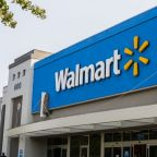 Walmart's summer sale rivals Amazon's Prime Day prices: Shop 11 of the best deals