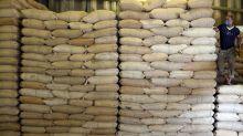 Exportação de café verde do Brasil avança em agosto; milho recua, diz Secex
