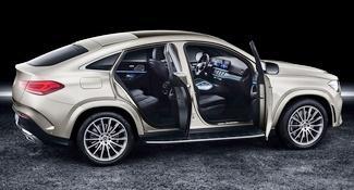 歐當家休旅3車型一次登台 價格公開