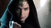 Why 2017 is the year of the movie heroine