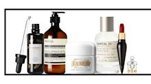 The 10 best-selling beauty buys on Net-a-Porter