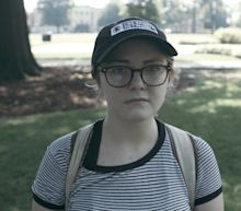 Alabama students speak out on abortion ban: 'I'm not planning on living here after I graduate'