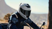 Was bei Motorradhelmen zu beachten ist