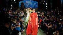 Fashion Week de New-York printemps-été 2021 : la semaine de la mode sera digitale