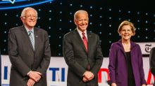 Democrats will avoid the real causes of the student loan crisis at Wednesday's debate