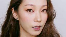 單眼皮、內雙眼皮女生掌握韓式「日落線」大眼化法