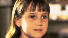 Roald Dahl's Matilda at 30: A heroine who changed lives