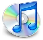 iTunes: From 0 to 7.0