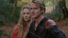 Cary Elwes y los fans de La princesa prometida rechazan la idea de un remake