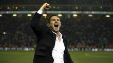 Lampard y Terry se medirán como técnicos en final de ascenso