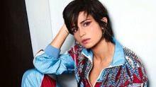 Nanda Costa fala sobre polêmica de 'cura gay'de sua personagem: 'Sou a favor de ser livre para experimentar'