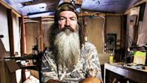 'Duck Dynasty' Will Go On With Phil Robertson, But Not Everyone Is Happy