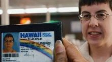 Seth Rogen loves that someone has been arrested for using a McLovin fake ID