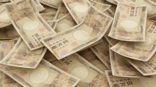 Previsioni giornaliere fondamentali USD/JPY – Una Fed rialzista dovrebbe spingere il dollaro/yen verso l'alto