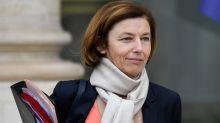 """Tribune controversée : six généraux convoqués devant un """"conseil supérieur"""""""