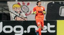 Jornalista elogia atuação de Cássio e crava: 'Será o maior jogador da história do Corinthians'